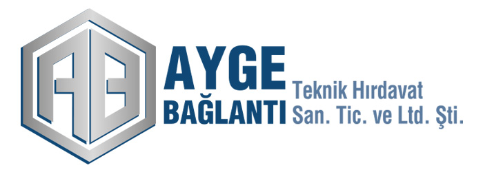 Ayge Bağlantı Elemanları Teknik Hırdavat San. Tic. Ltd. Şti.